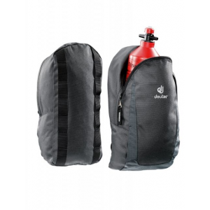 photo: Deuter External Pockets pack pocket
