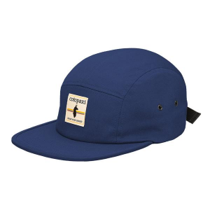 Cotopaxi Senegal 5 Panel Hat