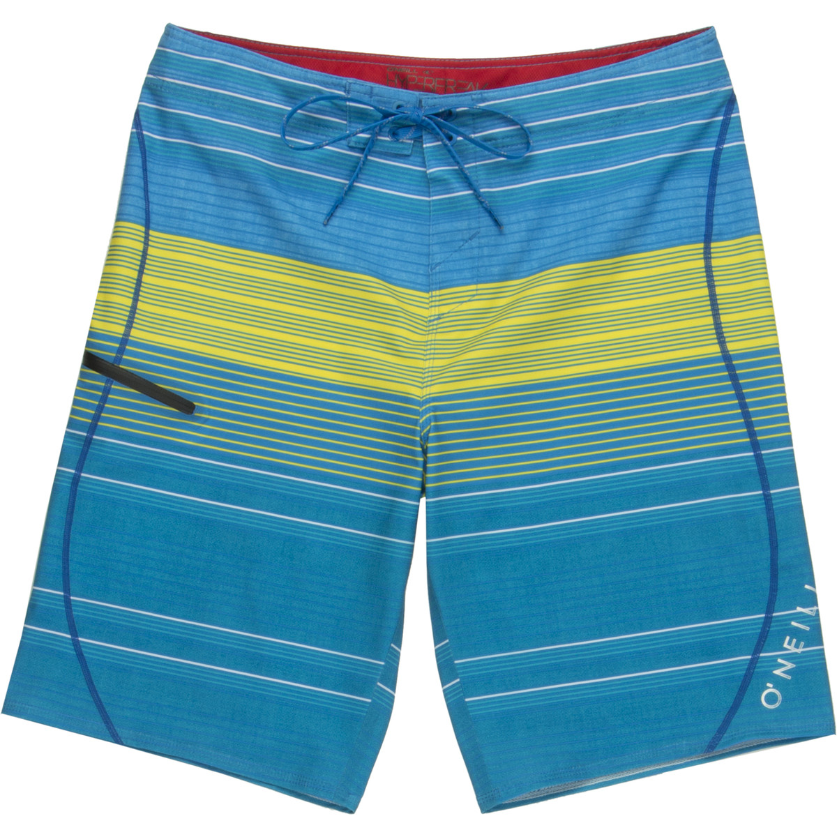 photo: O'Neill Freak Board Short active short