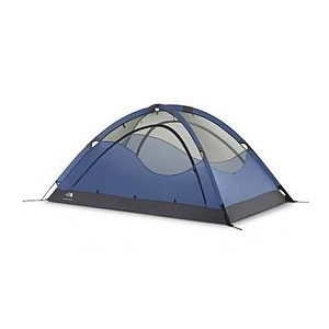 photo: The North Face Roadrunner 22 three-season tent