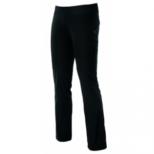 Sierra Designs Stretch Trail Pant
