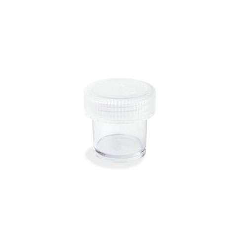 photo: Nalgene Lexan Jar storage container