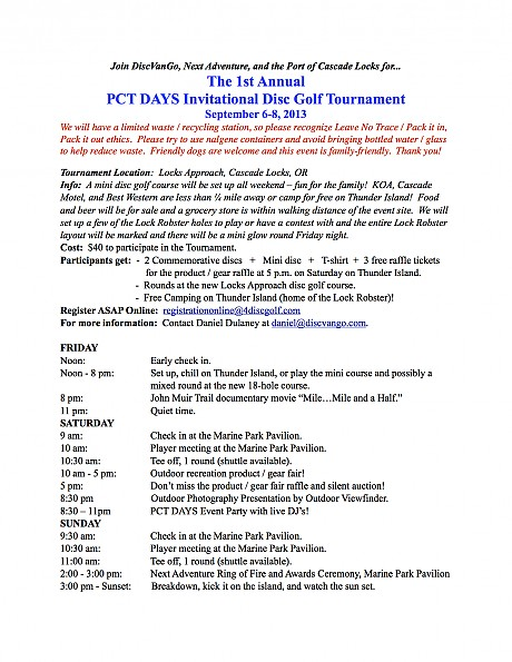 PCT-Days-Invitational-Disc-Golf-Tourname