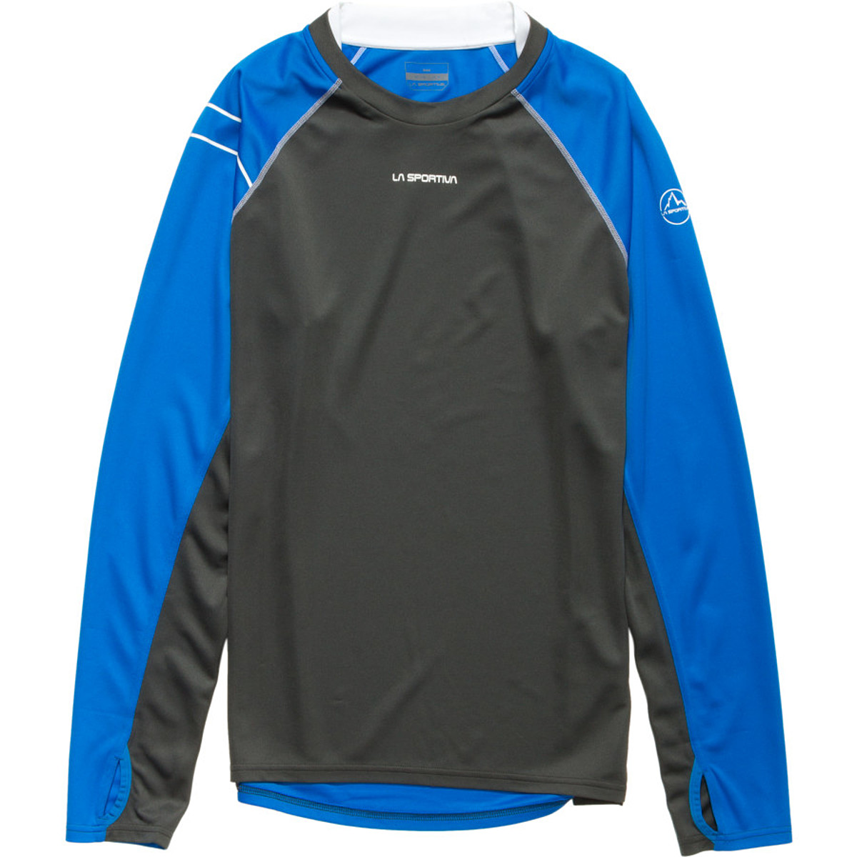La Sportiva Epic Long Sleeve T-Shirt