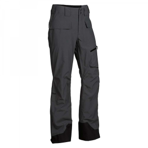 photo: Marmot Mantra Pant snowsport pant