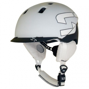 photo of a Shred Ready ski/snowshoe product