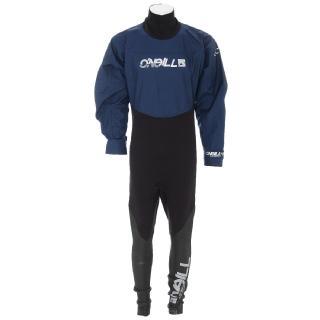 O'Neill Hybrid Drysuit