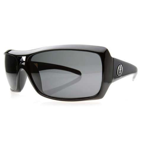 photo: Electric BSG sport sunglass
