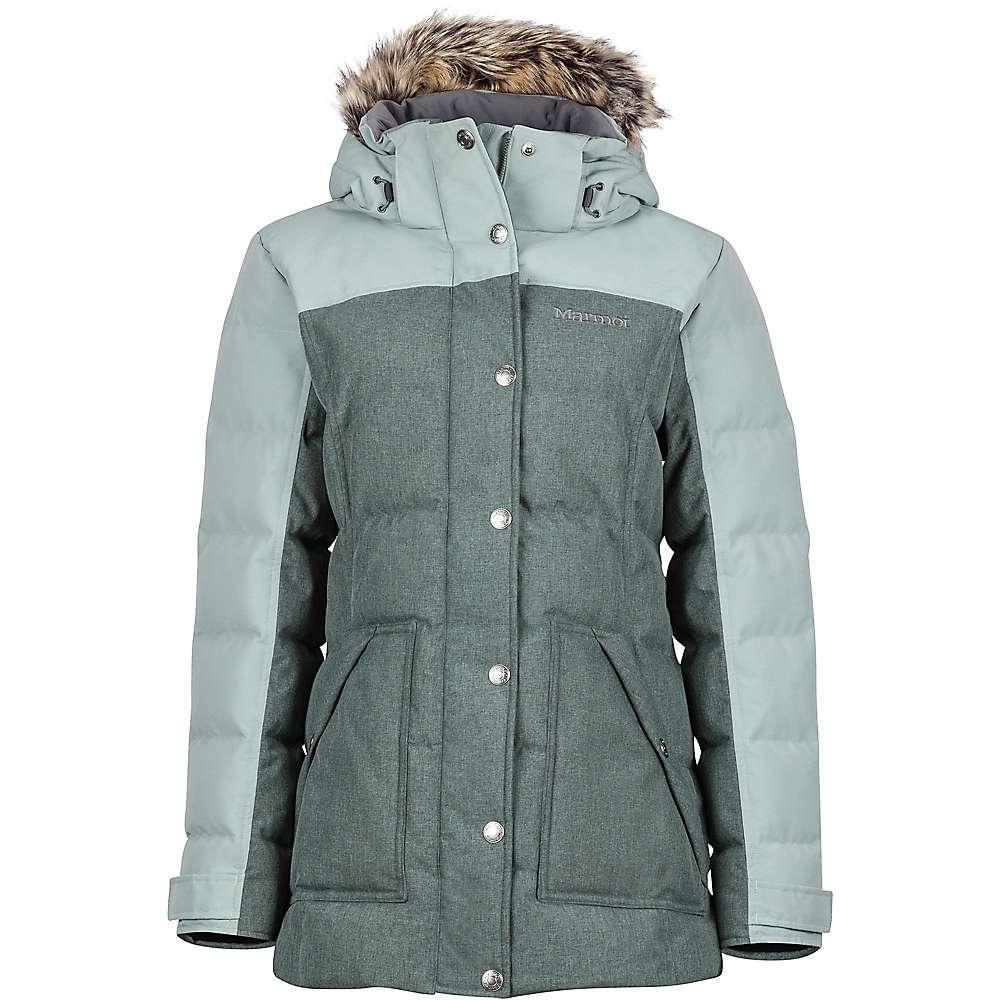 photo: Marmot Southgate Jacket down insulated jacket