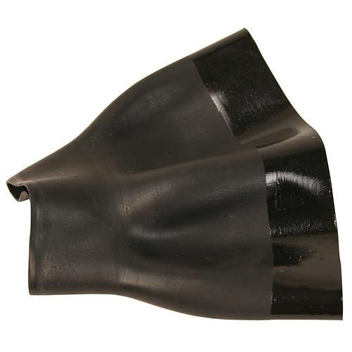 photo: NRS Latex Wrist Gasket paddling accessory