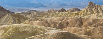 Zabiskie-point-badlands.jpg