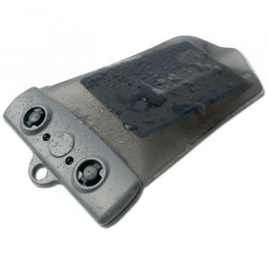 photo: Aquapac Keymaster waterproof soft case