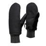 photo: Black Diamond Dirt Bag Mitts