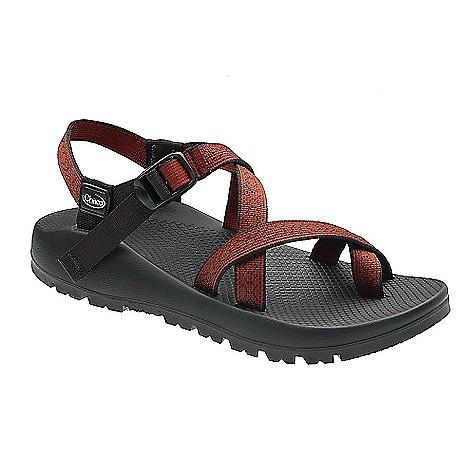 photo: Chaco Z/2 Terreno sport sandal