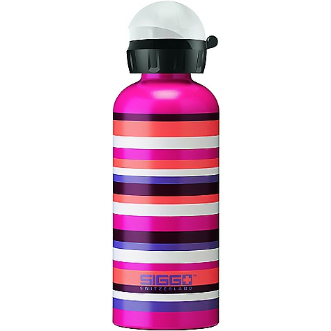 SIGG Sport Bottle 0.6 Liter