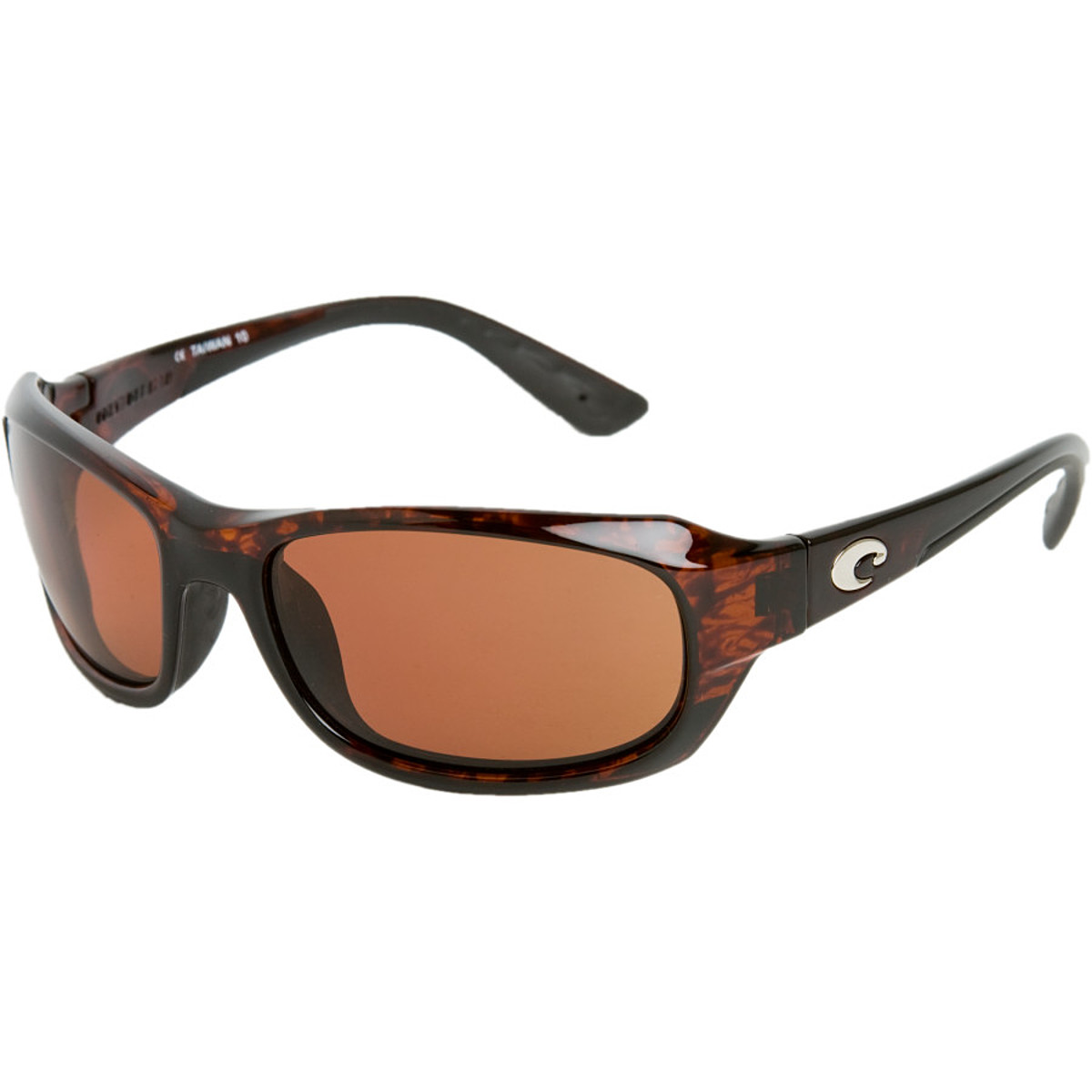 photo: Costa Del Mar Tag sport sunglass