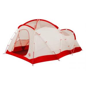 photo: Big Agnes Flying Diamond 6 four-season tent