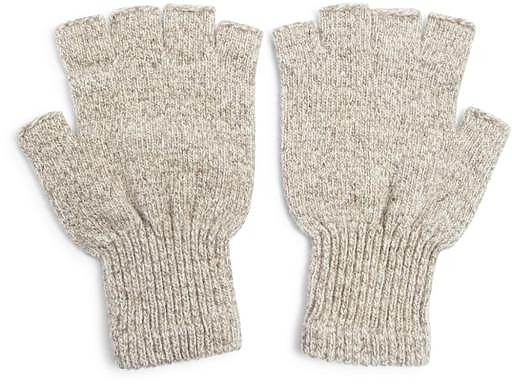 wool-gloves.jpg