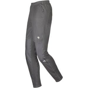Mountain Hardwear Transition Tight