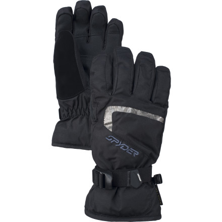 Spyder Traverse Gore-Tex Glove