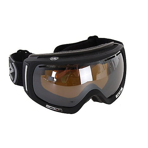 photo: VonZipper Dojo goggle