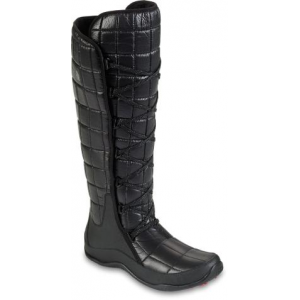 photo: The North Face Sveltelana Boot winter boot