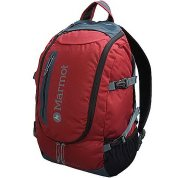 photo: Marmot Badlands daypack (under 35l)