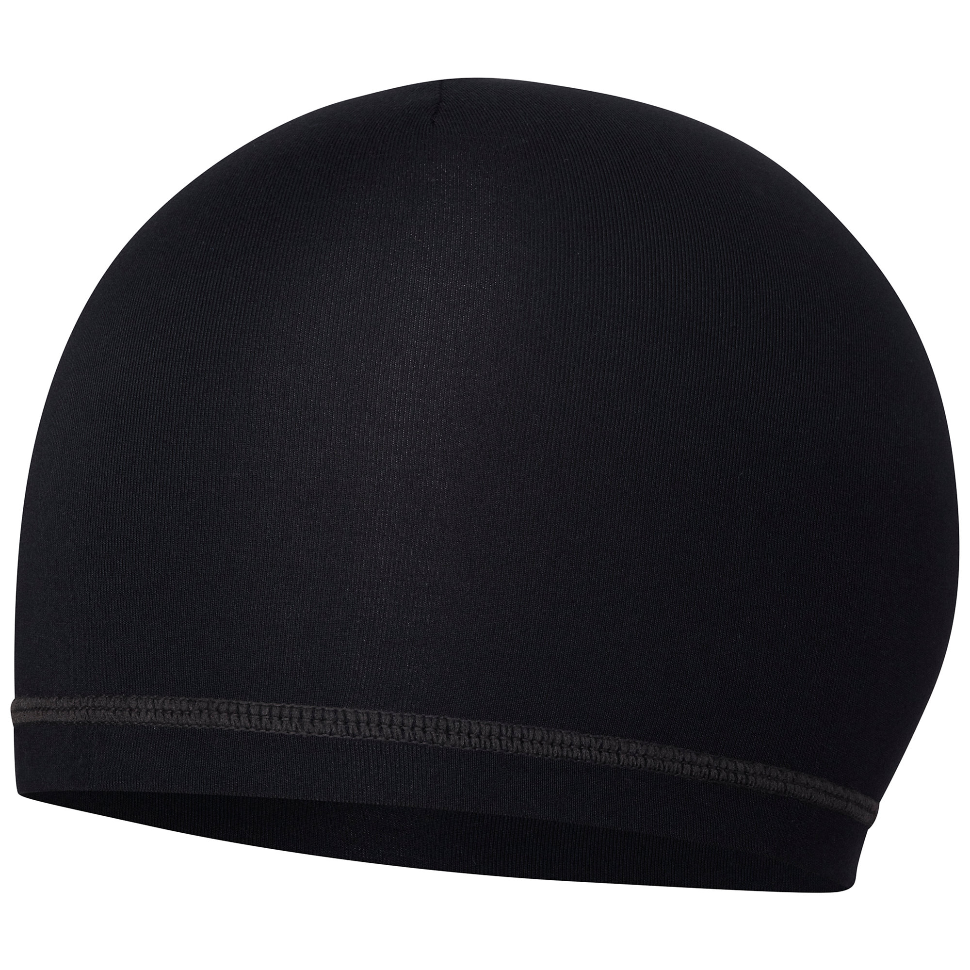 photo: Mountain Hardwear Butter Beanie winter hat