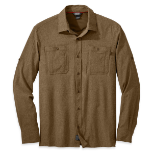 Outdoor Research Wayward L/S Shirt