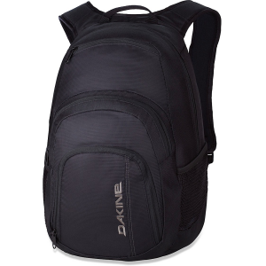 photo: DaKine Campus Pack overnight pack (2,000 - 2,999 cu in)