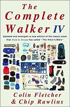 The-Complete-Walker-IV.jpg