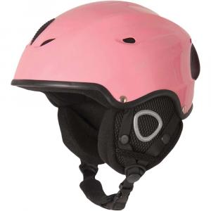Liberty Mountain Winter Sports Helmet