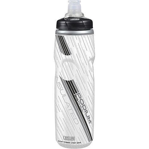 photo: CamelBak Podium Big Chill 25oz water bottle