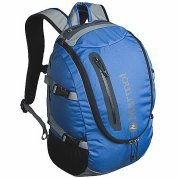 photo: Marmot Mojave daypack (under 35l)