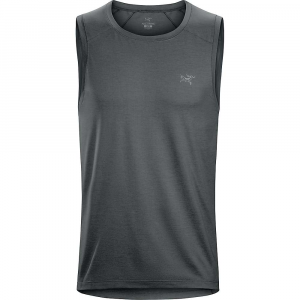 Arc'teryx Cormac Sleeveless Shirt