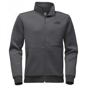 The North Face Thermal 3D Jacket