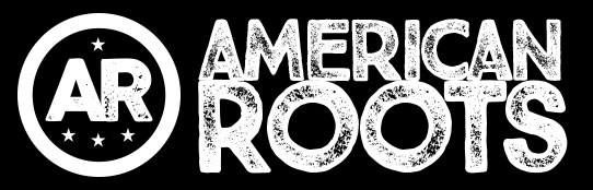 American Roots