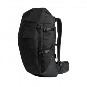 Alchemy Equipment 35L Top Load Daypack