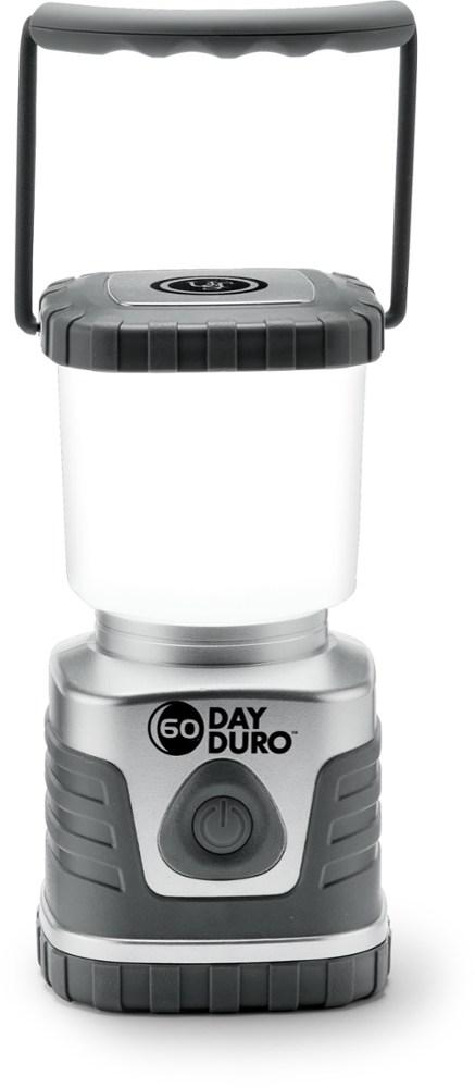 Ultimate Survival Technologies 60-Day Lantern