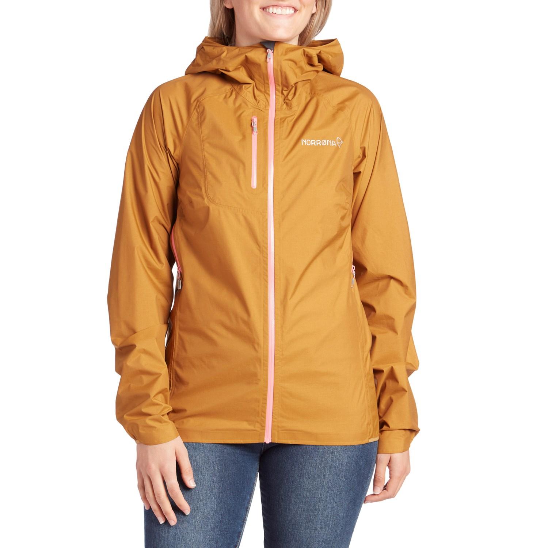 Norrona Bitihorn Dri1 Jacket