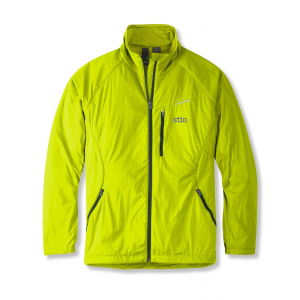 Stio First Light Jacket