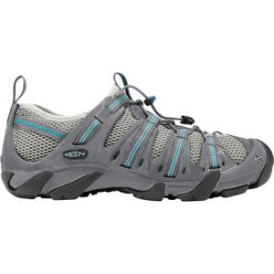photo: Keen Women's Cimarron water shoe