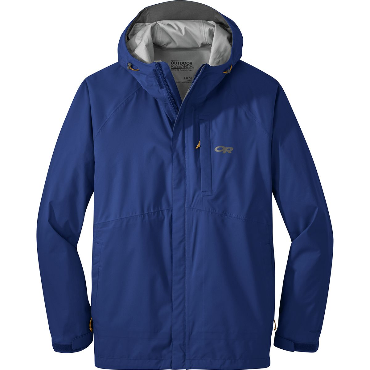 Outdoor Research Guardian Jacket