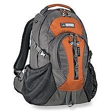 REI Vista Pack