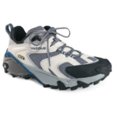 Vasque Southern Traverse GTX XCR