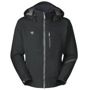 Mountain Hardwear Dado Jacket