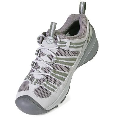 photo: Keen Humbolt trail running shoe