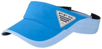 photo: Columbia Coolhead Visor visor