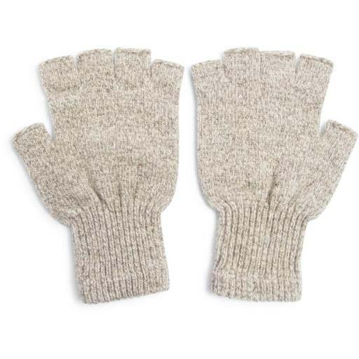 Fox River Fingerless Ragg Gloves