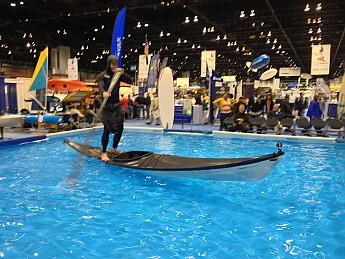 kayakSUP.jpg